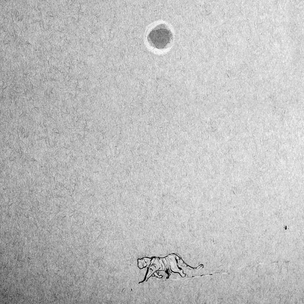 Nona Records | album artwork