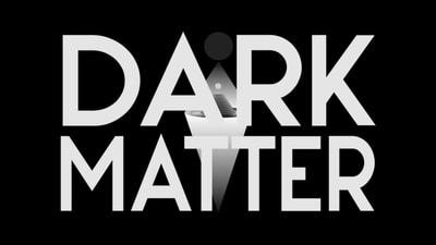 Bastl Instruments Dark Matter Eurorack Module | sound processor and signal generator | demo performance